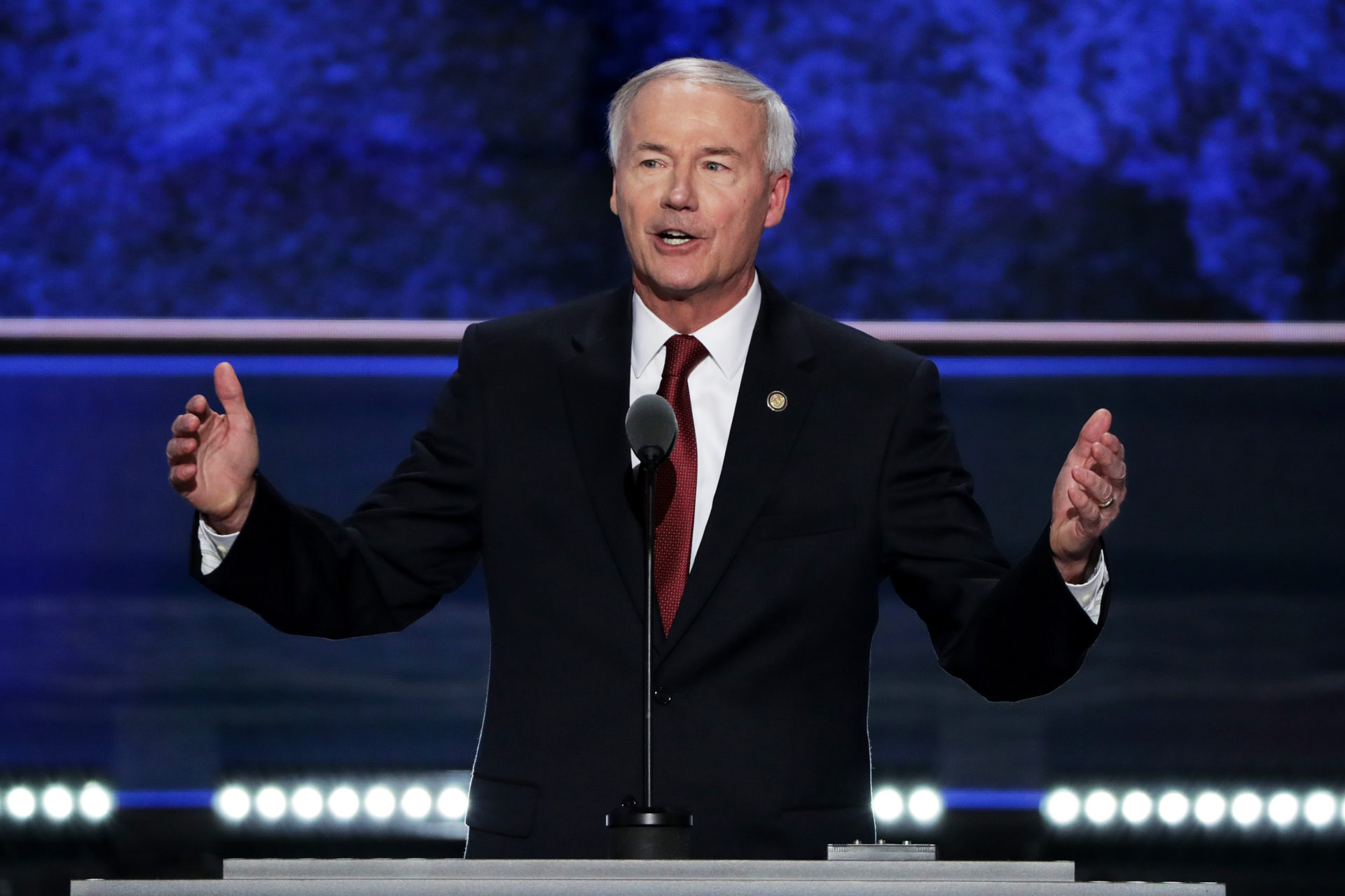 Arkansas' Move to Dip Into Abandoned Investments Stokes Fears of Wider Trend