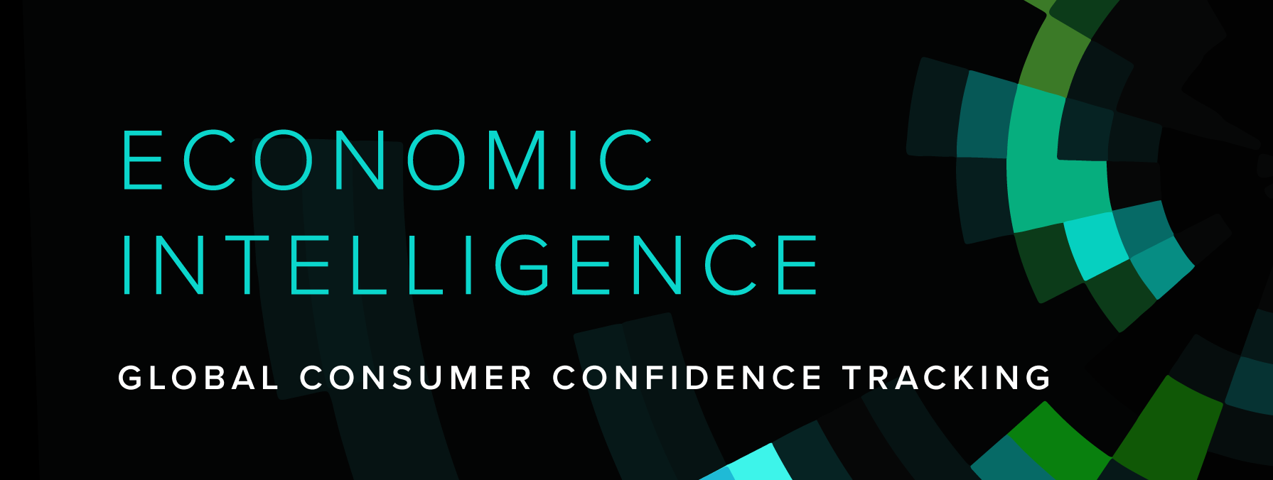 Morning Consult Economic Intelligence; Global Consumer Confidence Tracking