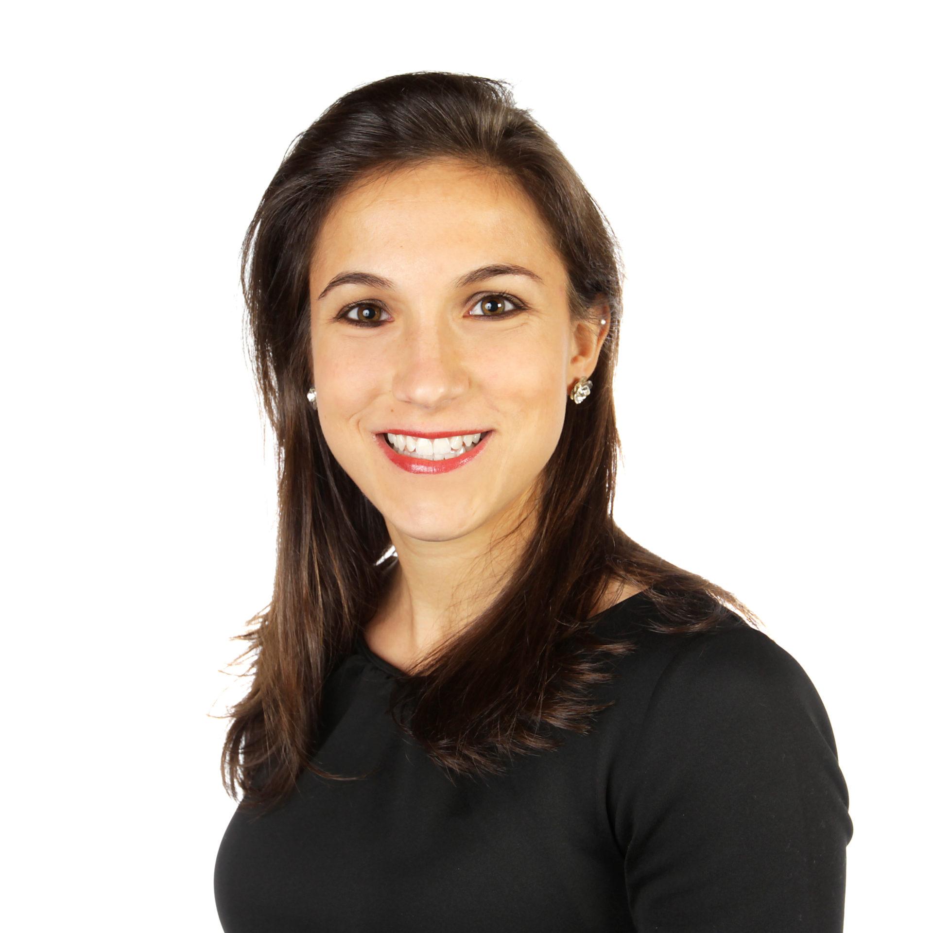 Victoria Sakal
